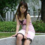宗教観から学ぶ、欧米と日本の性に対する認識