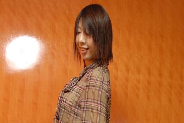 Kaori_0026