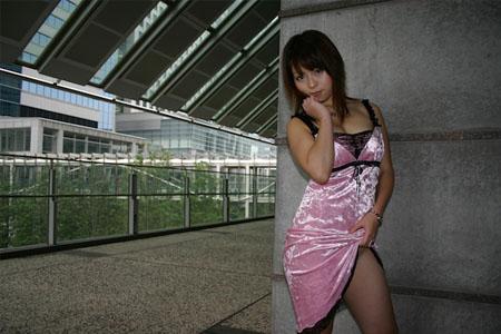 mariaD_2009