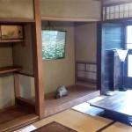 江戸時代の風俗店、妓楼(ぎろう)に訪れた男性客