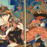 江戸時代・遊女はお金に苦労していた