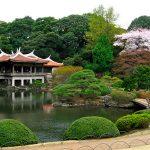 現代と江戸時代での性風俗に対する認識の違い