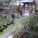 江戸時代の変わった風俗店:水茶屋、湯女風呂、売比丘尼