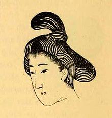 hyougo