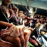 タイ・バンコクでお勧めの歓楽街5つと風俗店の特徴・楽しみ方