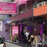 タイ・バンコクにおけるエロマッサージのサービス内容・料金・体験談