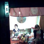 飛田新地でモデル級美女との遊び方・プレイ内容・値段