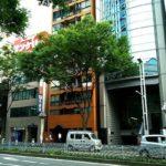 名古屋・栄にある風俗ビル「チサンマンション」でエッチを体験