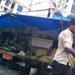 インドで風俗遊び・置屋巡りしてセックスする方法や注意点
