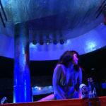 セブのゴーゴーバー(ビキニバー)で女性と夜遊びする方法
