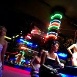 マニラ風俗・ゴーゴーバーでフィリピーナ女性と夜遊びする方法