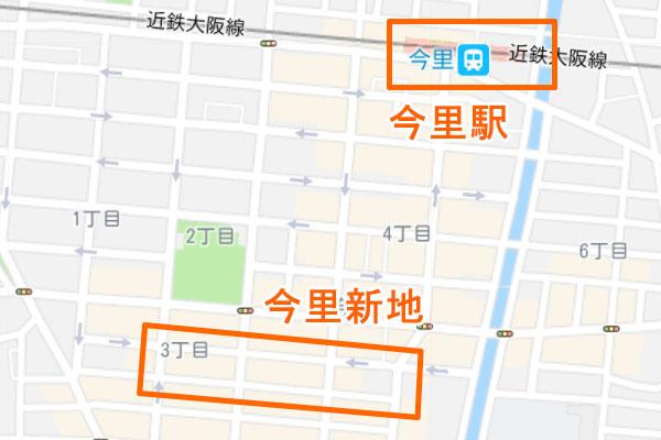 信太山駐屯地の地図 - goo地図
