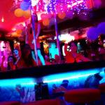 パタヤのバービアで夜遊びする方法や料金相場、場所