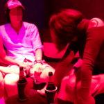 パタヤ・ジェントルマンズクラブでタイ女性と一夜を過ごすには