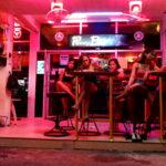パタヤ・ソイ6でタイ美女と夜遊びする方法や場所、費用相場