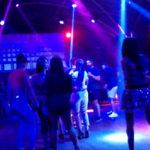 プノンペンのディスコ(ナイトクラブ)で女性を連れ出す方法