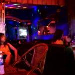 シアヌークビルでの夜遊び方法や風俗街:KTV、バービア、置屋