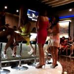 ジャカルタ・ブロックMにあるカラオケで女性を持ち帰る方法