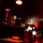 ジャカルタのエロマッサージは格安で夜遊びできる