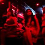 ジャカルタ風俗の夜遊び:インドネシアの置屋、スパ、KTVなど