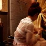 正統派の按摩(ソープランド)で韓国アガシとエッチする方法