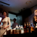 韓国のルームサロン・フルサロンで酒とエロの両方を楽しむ