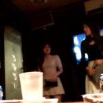韓国でアガシと飲めるノレバン(カラオケ)のシステム・料金相場