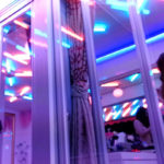ソウルの置屋・風俗床屋で韓国アガシとエッチするシステムや場所