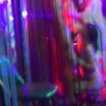 ソウルの乱交按摩の利用方法や料金相場:カイン・ドーナツの遊び方