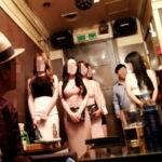 韓国・ソウルの風俗夜遊びの楽しみ方や場所、料金システム