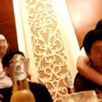 飯オム・カフェオムで夜遊びをする方法や値段、場所