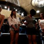 台湾(台北市)での風俗の種類や夜遊びの方法を解説