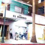 メキシコ・ティファナの立ちんぼ女性と夜遊びするまでの流れ・料金